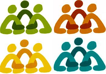 Arbeitsgemeinschaft für Behindertenfragen